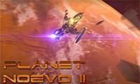 Planeta Noevo 2
