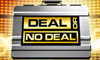 Deal or No Deal Iwin