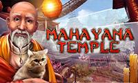 Tempio Mahayana