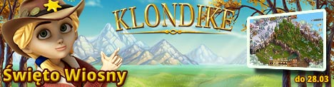 klondike-the-lost-expedition