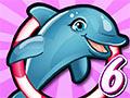 Mi Espectáculo del Delfín 6