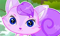 Viste a Foxy