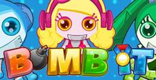 bomb-it-games
