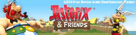 asterix-and-friends