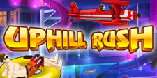 uphill-rush-games