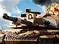 Battle Ground Defense