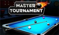 Torneio de Mestres