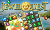 Jewel Quest Iwin