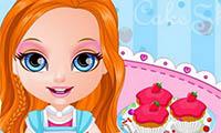 Cukiernia Baby