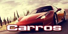 jogos-de-carros