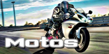 carreras-de-motos