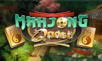Perjalanan Mahjong