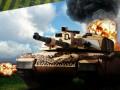 'Battle Ground Defense' from the web at 'http://files.cdn.spilcloud.com/gms_s/1427867299_120X90_160070.jpg'