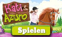 Girlsgogames Pferdespiele