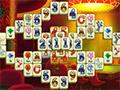 Campeonato mundial de Mahjong