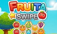 Fruitrijtjes