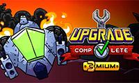 Mejora completa 3mium