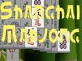 Shanghai-mahjong