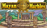 Tesori Maya