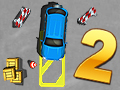 Parkirkan Mobilku 2