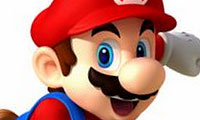 Mario Bros à l'infini