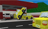 jet simulator kostenlos spielen