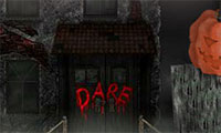 Тайны мрачного дома