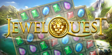 jewel-quest