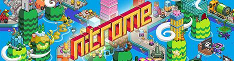 juegos-de-nitrome