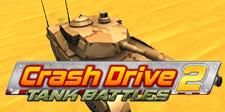 crash-drive-2-tank-battles