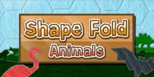 shape-fold-animals