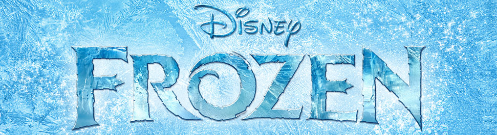 Game Frozen Online Gratis Dan Game Terbaru Di Girlgogames
