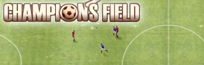 Champion's Field
