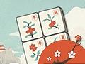 Mahjong voor elke dag