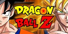 juegos-de-dragon-ball-y-goku