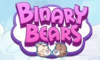 Binary Bears