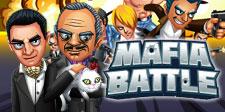 mafia-battle