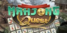 mahjong-quest