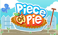 Piece of Pie