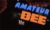 Пчела-новичок