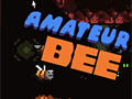 Lebah Amatir
