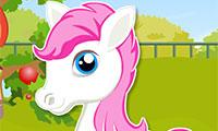 Pretty Pony Daycare
