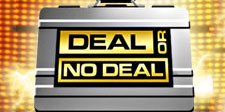 deal-or-no-deal-iwin