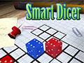 Smart Dicer