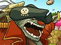 Pirata de los pasteles 2