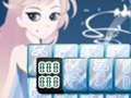 Monokrom mahjong