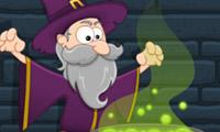 Salazar the Alchemist