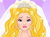 Ellie: Wedding Accident