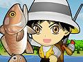 Fishtopia Tycoon 2