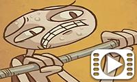 Fernanfloo Juega Trollface Quest Sports